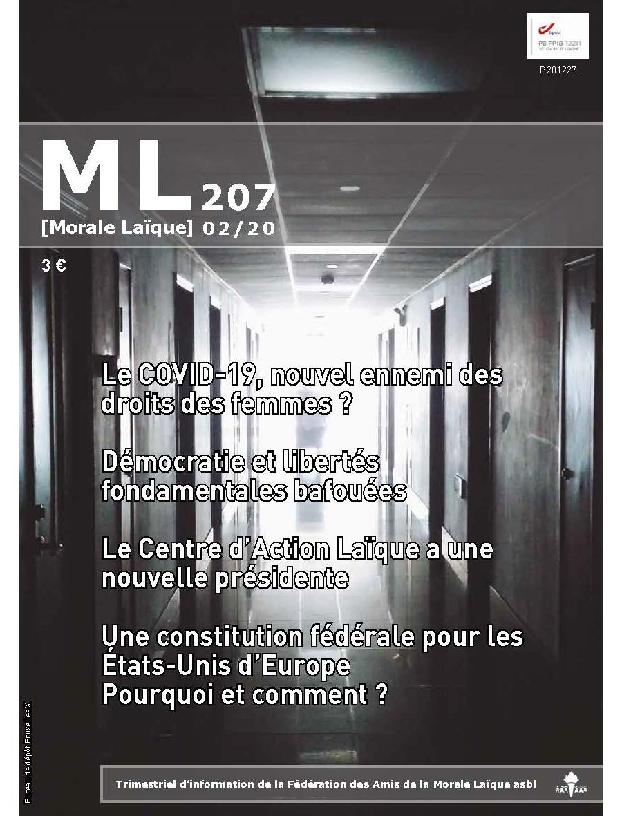 ML 207